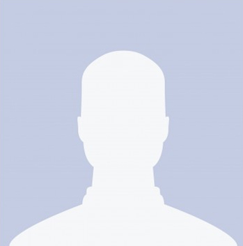 dummy-profile-img